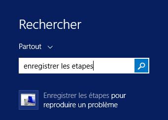 Steps-recorder-01-sur-12