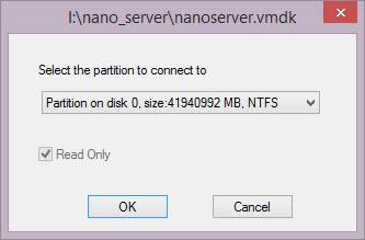 nano-presentation-22-sur-30