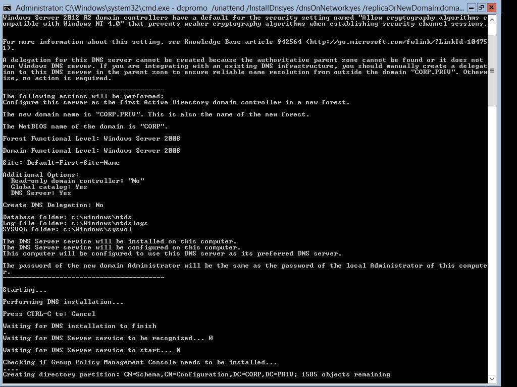 install-core-ad-p1-13sur15