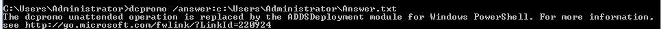 install-core-ad-p1-15sur15