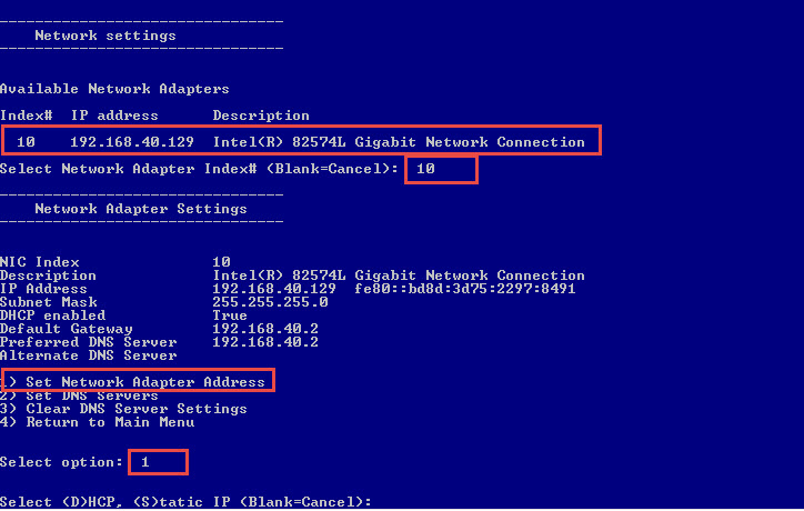 install-core-ad-p1-3sur15