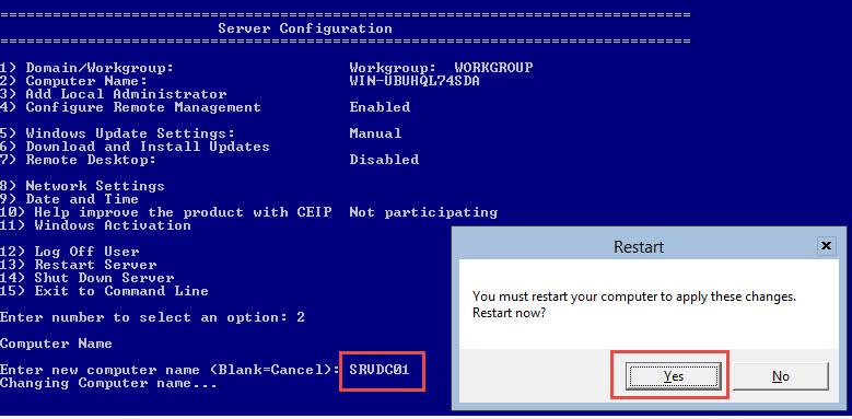 install-core-ad-p1-8sur15