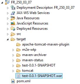 12-war file
