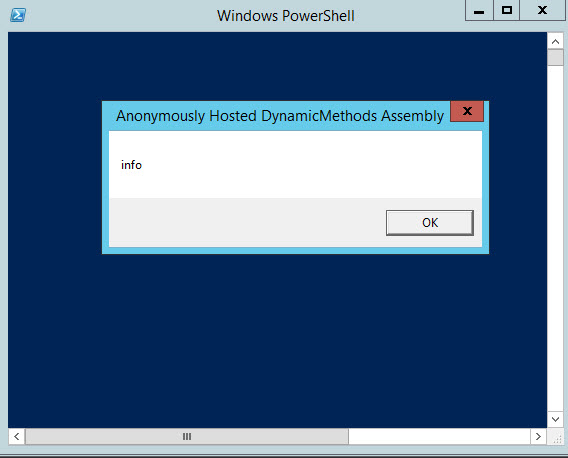 hide-powershell1-4